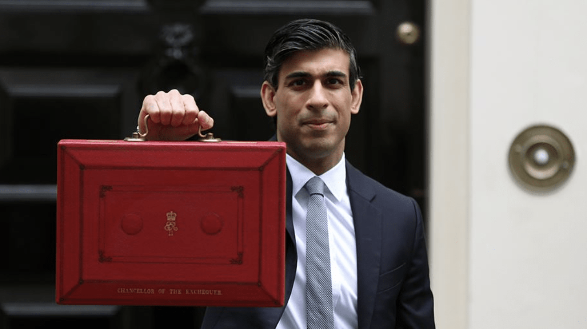 The Government Budget: key insights from CBHC